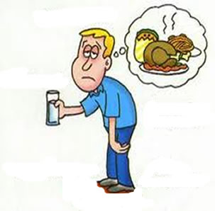 A falta de rotina pode acabar com seu bom controle do Diabetes!