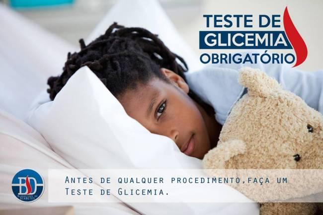 teste-de-glicemia