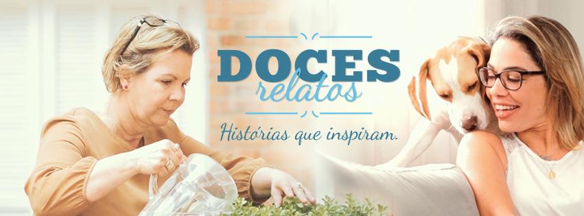 Cover_DocesRelatos_BR