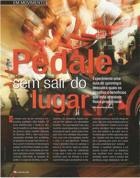 pedal_pg01