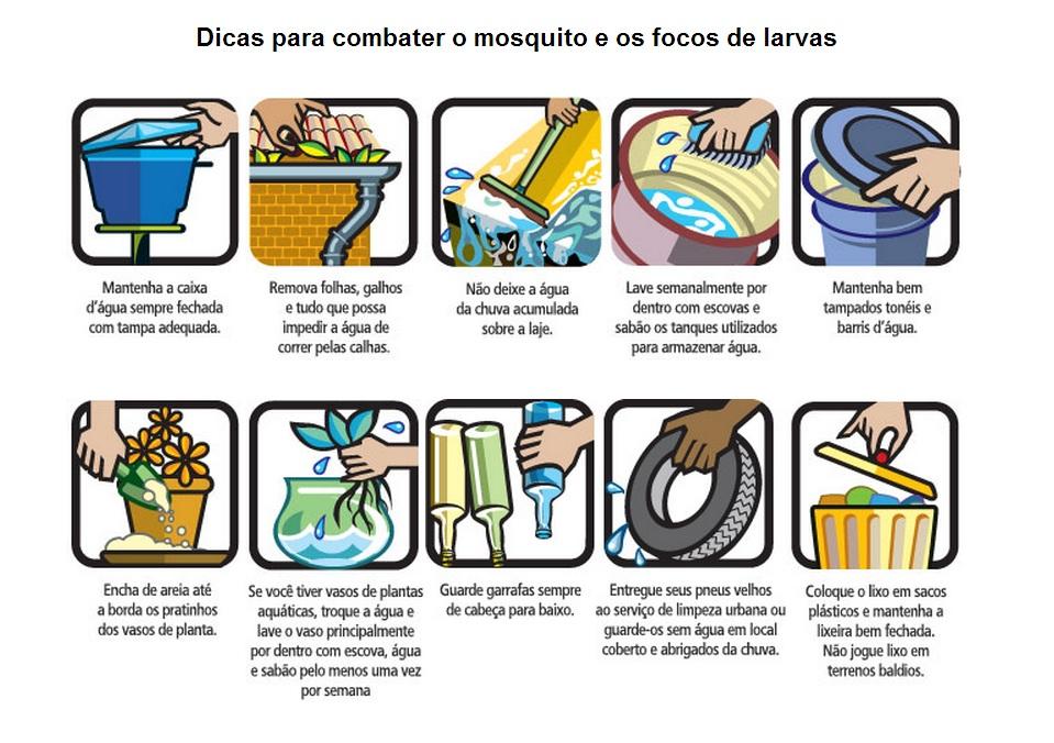 Diabeticos Devem Redobrar Os Cuidados Com A Dengue Clube Do Diabetes