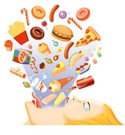 aditivos_comida
