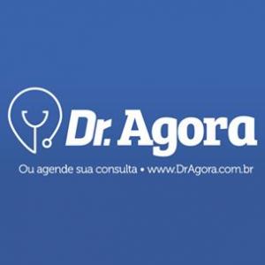 A Clinica Dr.Agora no metrô Brás realizará o mutirão gratuito