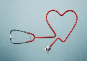 doencas cardiovasculares