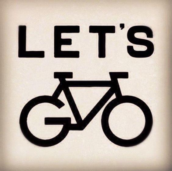 lets go bike